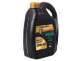 SuperMax Oilgermany Goldline 20W/40